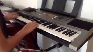 Le jour le plus song Organ- by Nguyên
