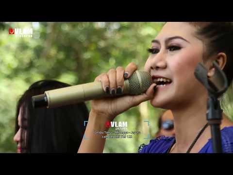 JARAN GOYANG -  NORMA SILVIA - NEW PESONA 2017