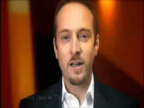 Derren brown failed roulette wheel roulette free deposit