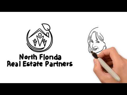 property matchmaking