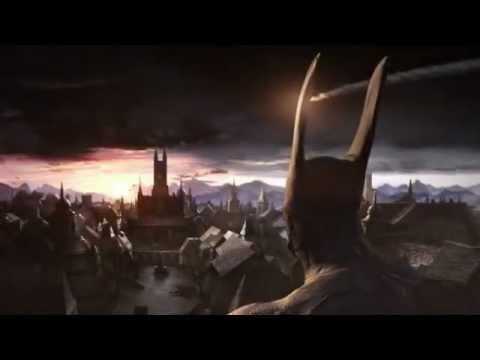 Game8.vn: Infinite Crisis - MOBA của các siêu anh hùng DC Comics