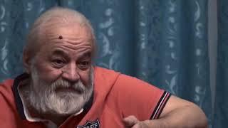 Альянс - На заре INSIDE NEWS #2  12.02.2019 Интервью на дружественном канале