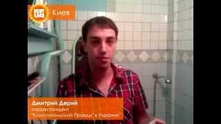 видео Обустройство скважины на воду в Нягани