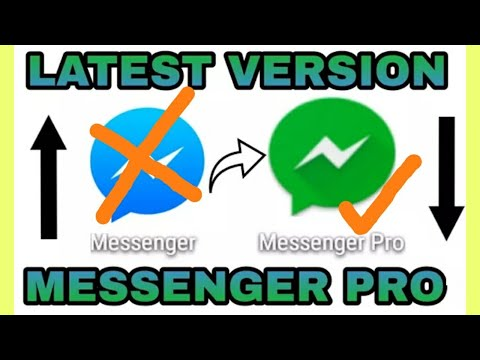 Facebook Massager Pro Version,How To Download Messenger Pro Apk, Messenger Pro, Messenger Pro Apk,pr