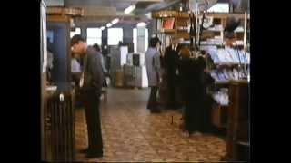 Repeat youtube video BBC'S Screen Two Leaving 1988
