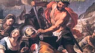 Il Santo del giorno - 19 Settembre : S. Gennaro