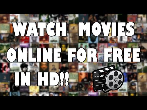how-to-watch-free-online-movies-without-downloading!!