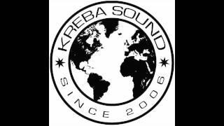Thai Stylee für Kreba Sound