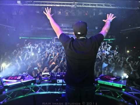 Dollphace ft. Baby Bash - Get Used To This (Deorro Remix) AKA TON!C