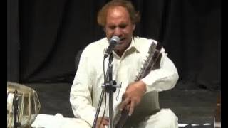 All Pakistan Music Conference 3rd Day Pkg By Mukarram Kaleem City42