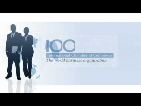 ICC  Trade Finance Training Suite