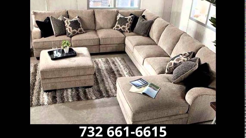 Attrayant 732 661 6615,Furniture Store Perth Amboy NJ