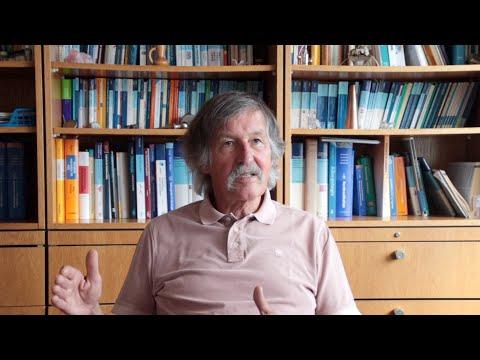 Ernst Zimmer: Es