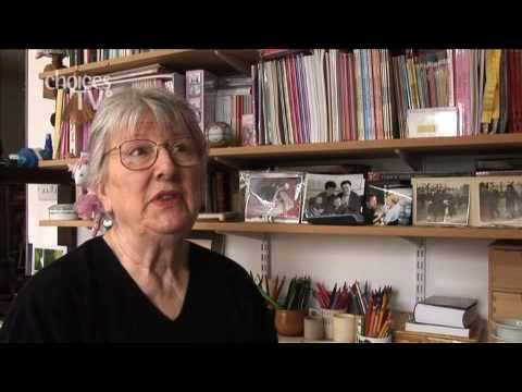 Helen Craig: Book illustrator