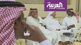 احتفاء سعودي باستلام ماجد عبدالله إدارة المنتخب thumbnail