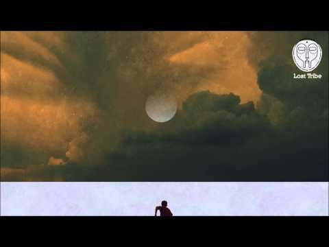 Pamina - Blue Mountain (Free Download)