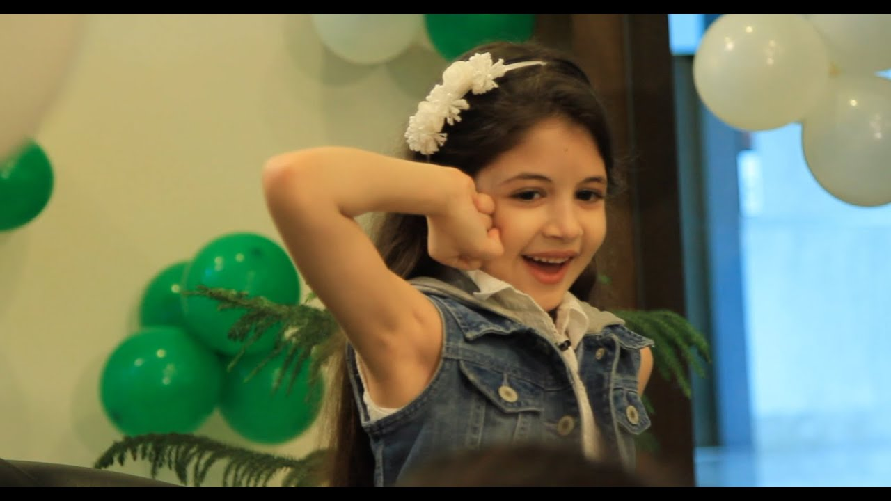 Image result for harshaali malhotra