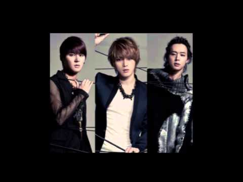 JYJ-SM Lawsuit Series #2: How did JYJ make it through?