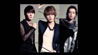 Background Information* On July 31st, 2009, Jaejoong, Yuchun, and J...