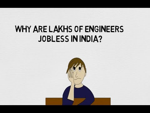 FATE OF ENGINEERS