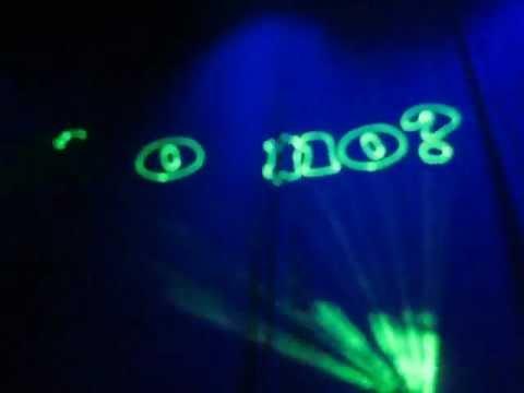 00- PULP - INTRO - Live at Luna Park Buenos Aires Argentina 2012 mp3