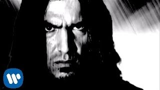 Machine Head - Halo [OFFICIAL VIDEO]
