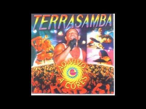 Terra Samba - Fricote