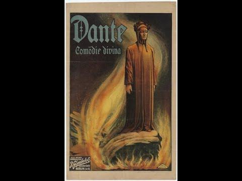 Download Inferno (1911) Giuseppe de Liguoro / CineNina