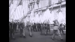 Video The Hollywood 10- HUAC Blacklist During the Cold War download MP3, 3GP, MP4, WEBM, AVI, FLV Agustus 2017