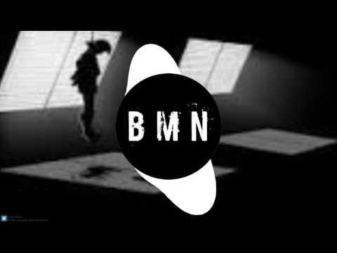 Pueblo Lavanda - Dubstep Remix