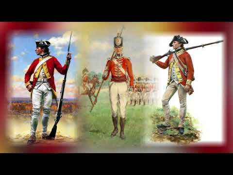 9/8/17 Battle of Plattsburgh