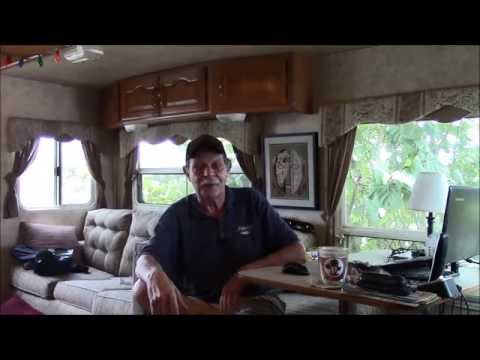 RV Life - After 2 Years