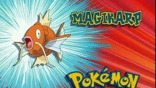 Best place to farm Magikarp in the world Indiana Pokemon Go gyarados 41.664689, -86.182783