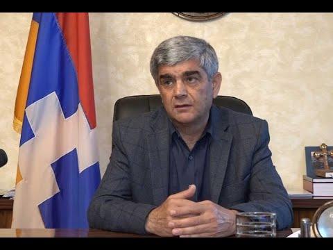 Новости Армении и Арцаха/Итоги дня/ 16 апреля 2021