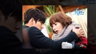 Video Ji Chang Wook & Park Min Young -  Healer # 2 download MP3, 3GP, MP4, WEBM, AVI, FLV Maret 2018