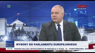 Polski punkt widzenia 06.04.2019