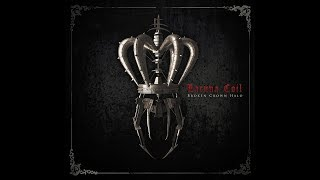 Lacuna Coil - Broken Crown Halo Full Album