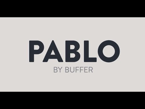 Pablo By Buffer Its Pretty Awesome