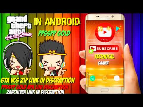 Full Download] Gta Vice City Stories Android Apk Obb 800mb