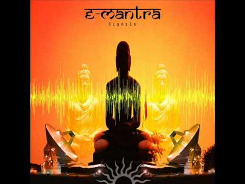Solid Stone Vs. Solis & Sean Truby: Mantra - Music on ...