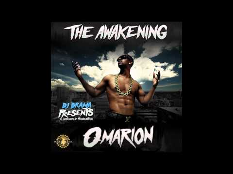 Omarion - Guilty (The Awakening Mixtape) (1080p)