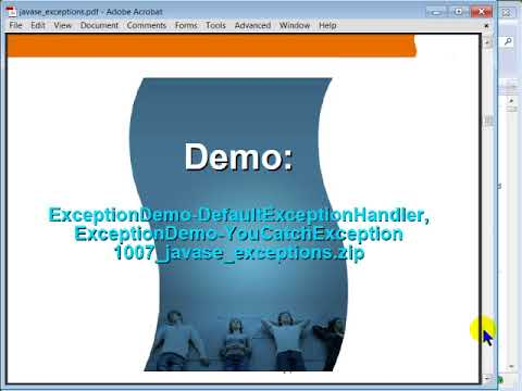 java-exception-handling(-very-important-topic)---java-tutorial-video-16