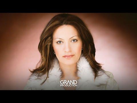 Stoja - Nije lako biti mlad - (Audio 2003)