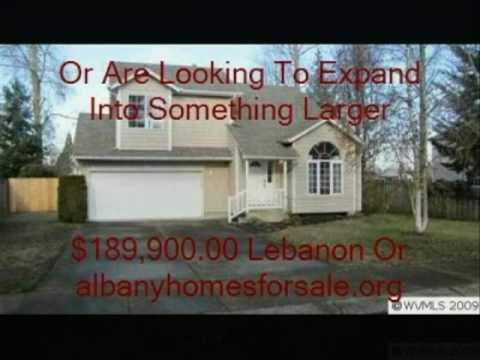 Albany Homes For Sale - Why You Need A Realtor