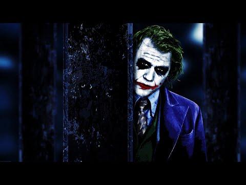 Joker Abusada remix new version song whatsapp status by Whatsapp status videos 143