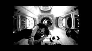 Fieldhouse Shot Heard Around The World promo video thumbnail