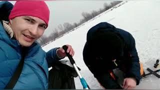 Новое озеро Алтайка Супер Рыбалка Отдых хорошие и добрые хозяева и вкусная рыба