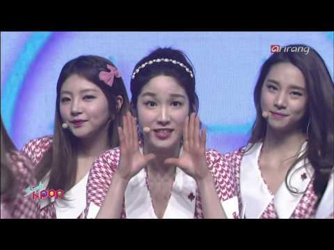 [안방1열 직캠4K] (여자)아이들 '덤디덤디' 풀캠 ((G)I-DLE 'DUMDi DUMDi' Full Cam)│@SBS Inkigayo_2020.08.23. from YouTube · Duration:  3 minutes 47 seconds