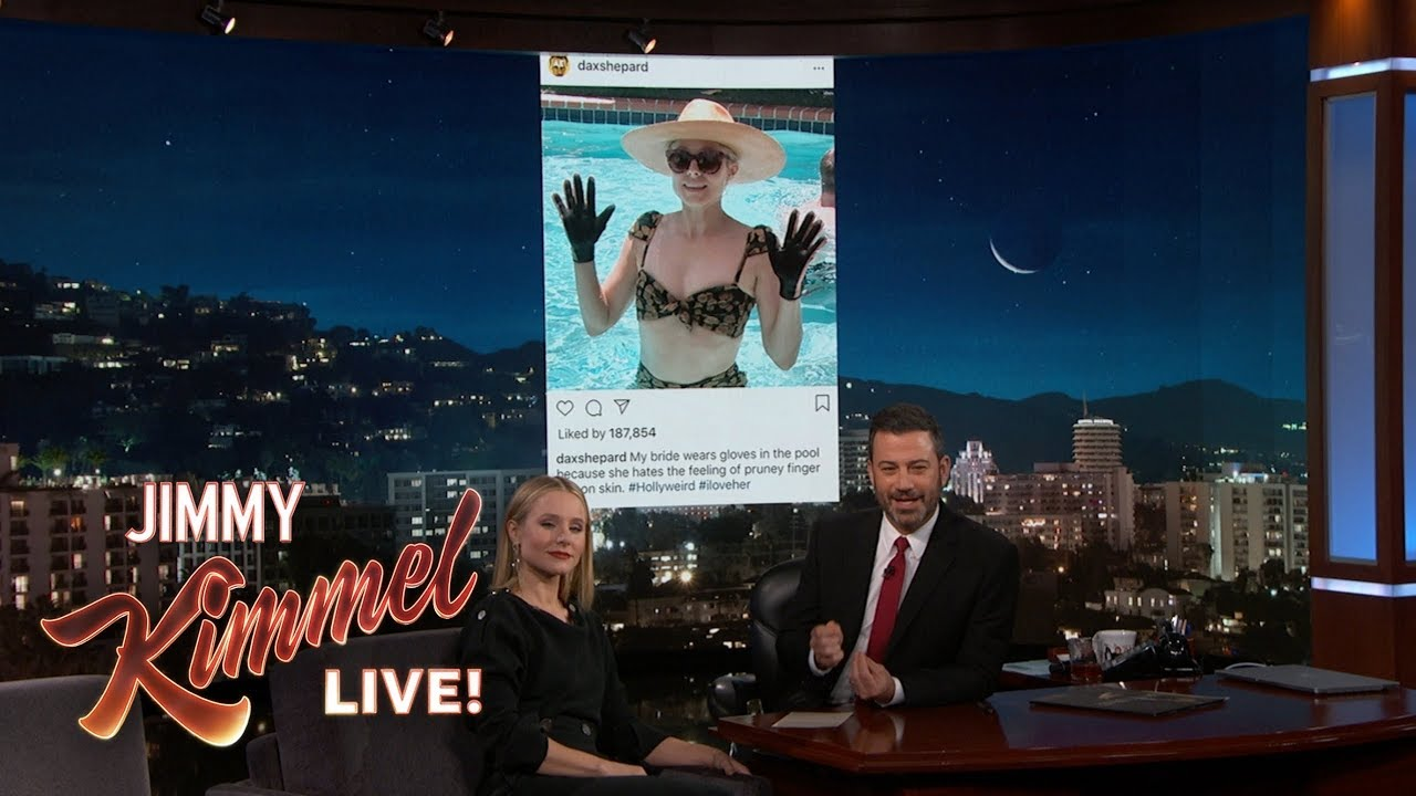 kristen-bell-explains-medical-condition-and-pool-gloves