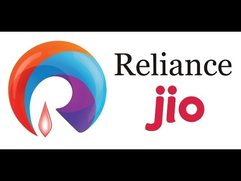 Top 5 Mobile SIM Networks In India | Why JIO RANKS 4th ? | 2017